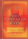 Cross Centered Life